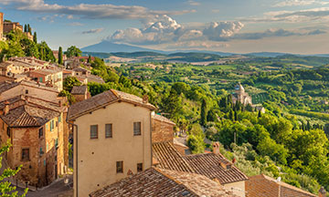 italy-tuscany-panorama-under-the-tuscan-sun