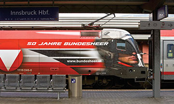 austria-innsbruck-station-locomotive