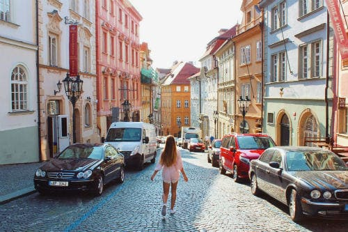getting_lost_in_the_colorful_streets_prague_czech_republic_resized