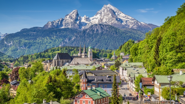 germany-hikes-mountains-berchtesgaden