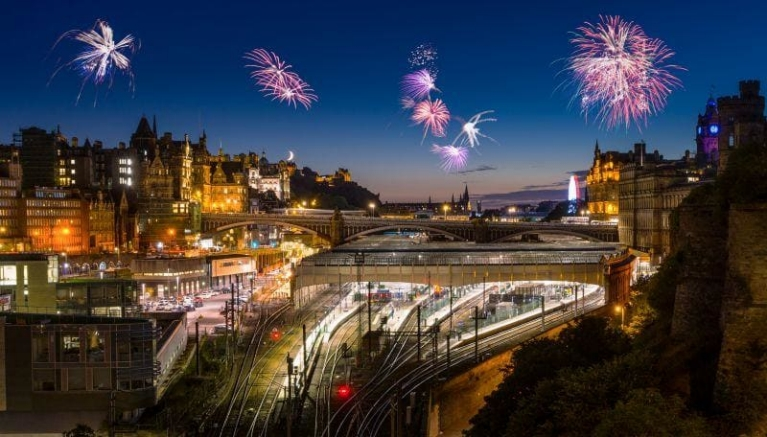 edinburgh_new_year