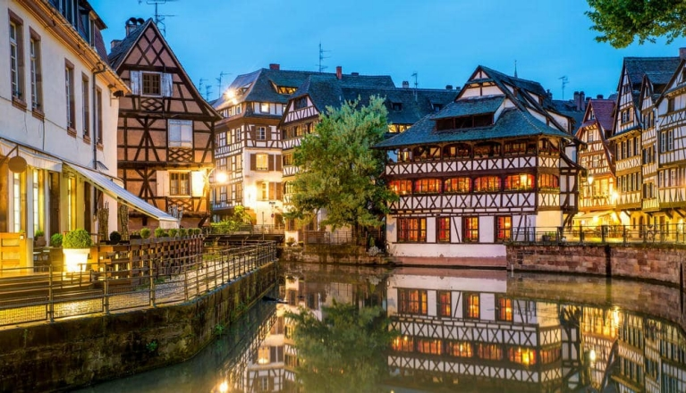 example_interrail_trip_-_quaint_timbered_houses_of_petite_france_in_strasbourg_france_5