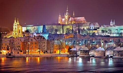 prague_czech_republic_-_winter_nights