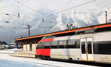 scenic-train-austria-innsbruck-station