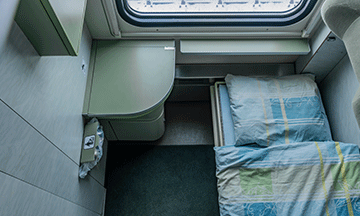 sleeper-compartment-from-above-night-train