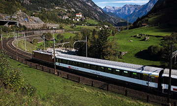 switzerland-gotthard-express-scenic-train