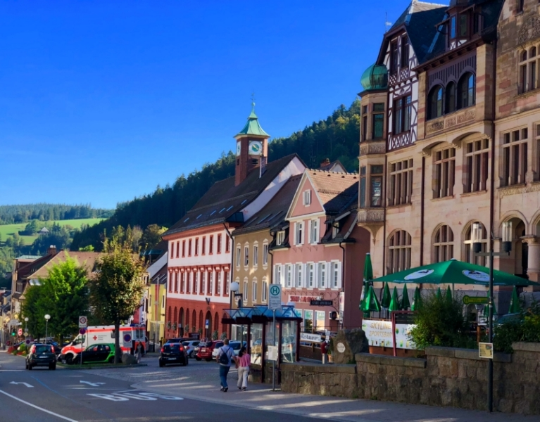 UGC-germany-triberg-black-forest-jordan-malthouse