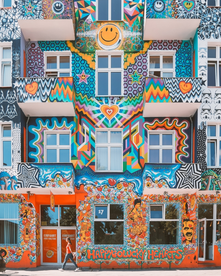 UGC-germany-berlin-street-art